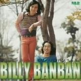 Billy Banban.jpg